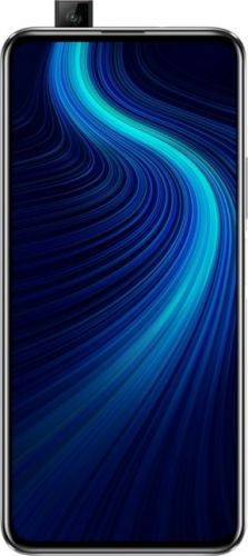 Huawei Honor X10 128Gb Ram 8Gb