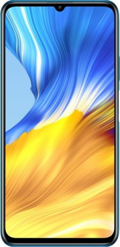 Huawei Honor X10 Max 128Gb Ram 8Gb