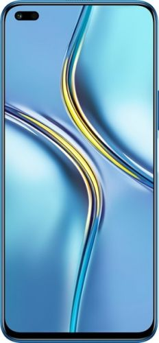 Huawei Honor X20 256Gb