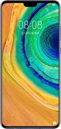 Huawei Mate 30 128Gb Ram 6Gb