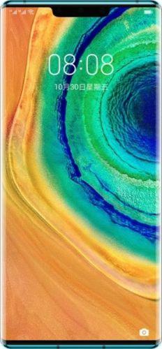 Huawei Mate 30E Pro 256Gb