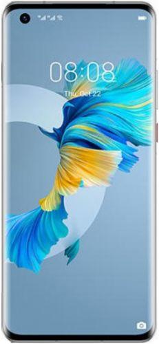 Huawei Mate 40 256Gb