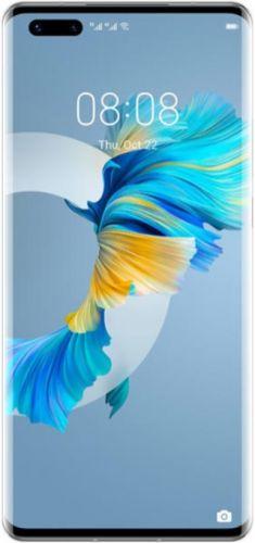 Huawei Mate 40 Pro 512Gb