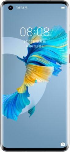 Huawei Mate 40E 256Gb