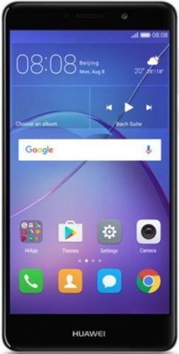 Huawei Mate 9 Lite 32Gb
