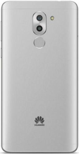 Huawei Mate 9 Lite 64Gb