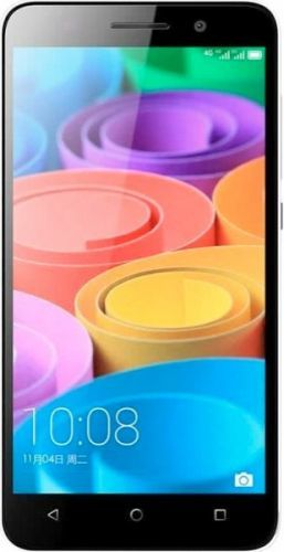 Huawei Honor 4X 2Gb Ram