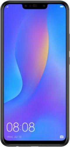 Huawei Nova 3i 128Gb