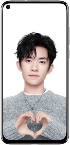 Huawei nova 4 Premium