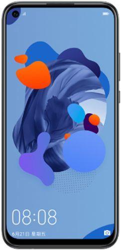 Huawei nova 5i 128Gb Ram 6Gb