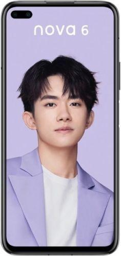 Huawei nova 6 5G 128Gb
