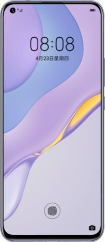 Huawei nova 7 5G 256Gb