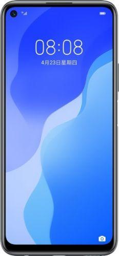 Huawei nova 7 SE 5G 128Gb