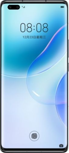 Huawei nova 8 Pro 5G 128Gb