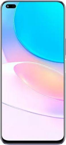 Huawei nova 8i 128Gb Ram 8Gb