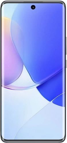 Huawei nova 9 256Gb
