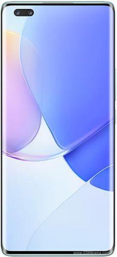 Huawei nova 9 Pro 128Gb