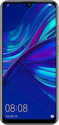 Huawei nova lite 3 32Gb