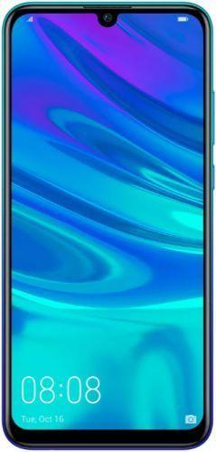 Huawei nova lite 3 64Gb