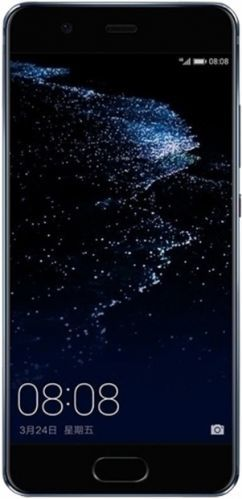 Huawei P10 Plus 256Gb