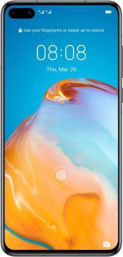 Huawei P40 256Gb