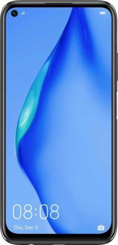 Huawei P40 lite 128Gb Ram 6Gb