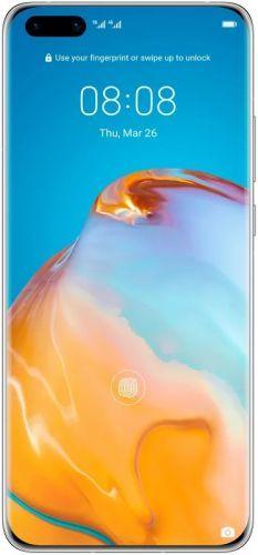Huawei P40 Pro+ 512Gb