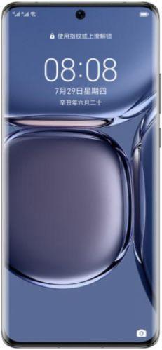 Huawei P50 Pro SD 512Gb Ram 8Gb