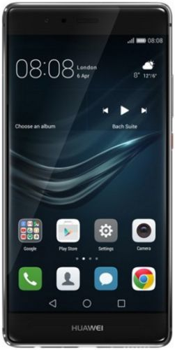 Huawei P9 Single sim