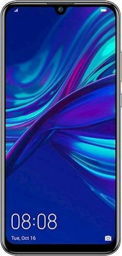 Huawei P Smart 2019 32Gb