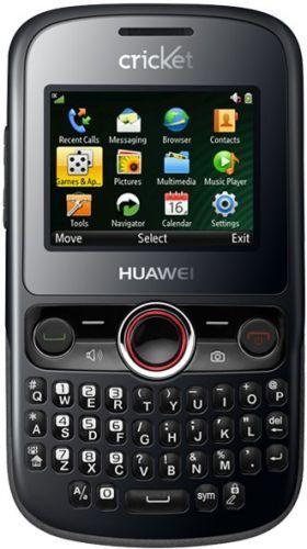 Huawei Pillar