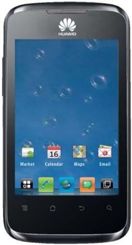 Huawei U8665