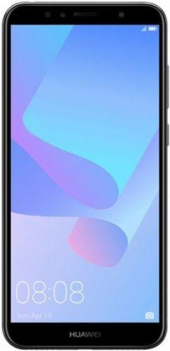Huawei Y6 Prime (2018) 32Gb