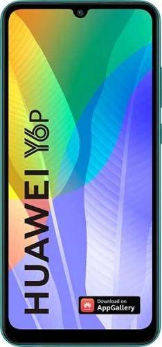 Huawei Y6p 32Gb Ram 3Gb