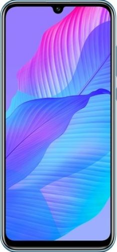 Huawei Y8p 128Gb Ram 6Gb