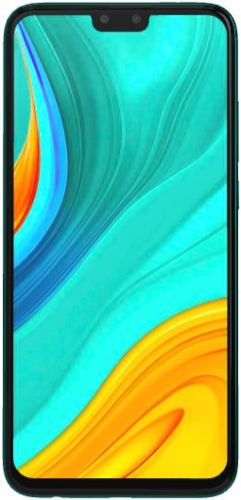 Huawei Y8s 128Gb