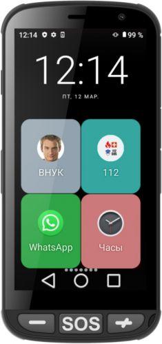 INOI easyPhone