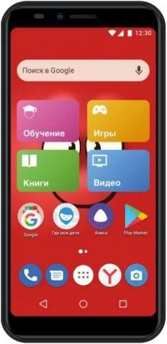 INOI kPhone