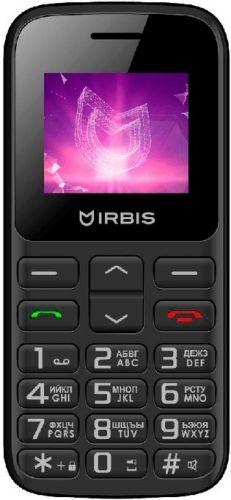 Irbis SF67