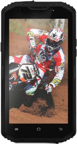 LandRover Vphone X3