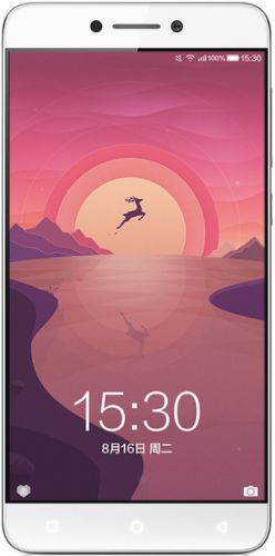 LeEco Cool1 64Gb