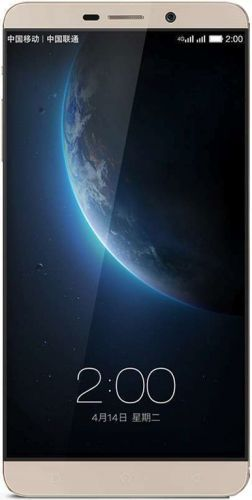 LeEco Le One Max 128Gb