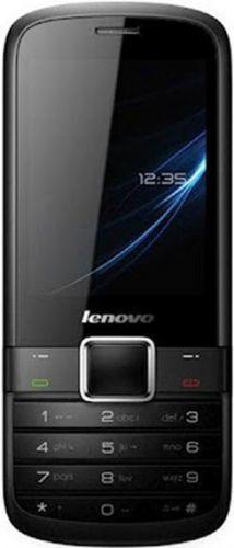 Lenovo A185