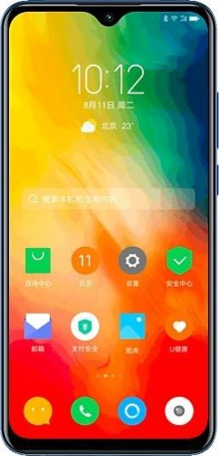 Lenovo K6 Enjoy 64Gb