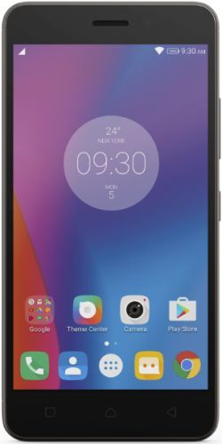 Lenovo K6 Power 16Gb Dual