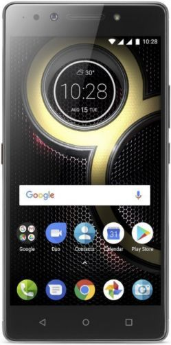 Lenovo K8 Note 32Gb