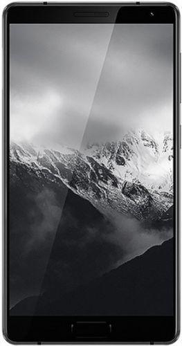 Lenovo Zuk Edge Premium