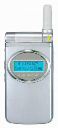 LG 601