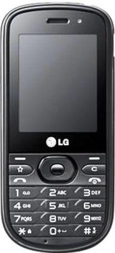 LG A350