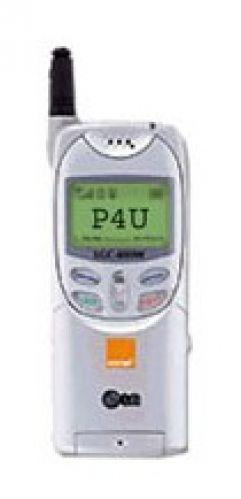 LG C800W